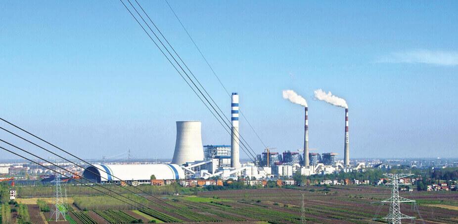 新万博manbetx官网登录湘潭市九华工业园CPVC电力管工程案例