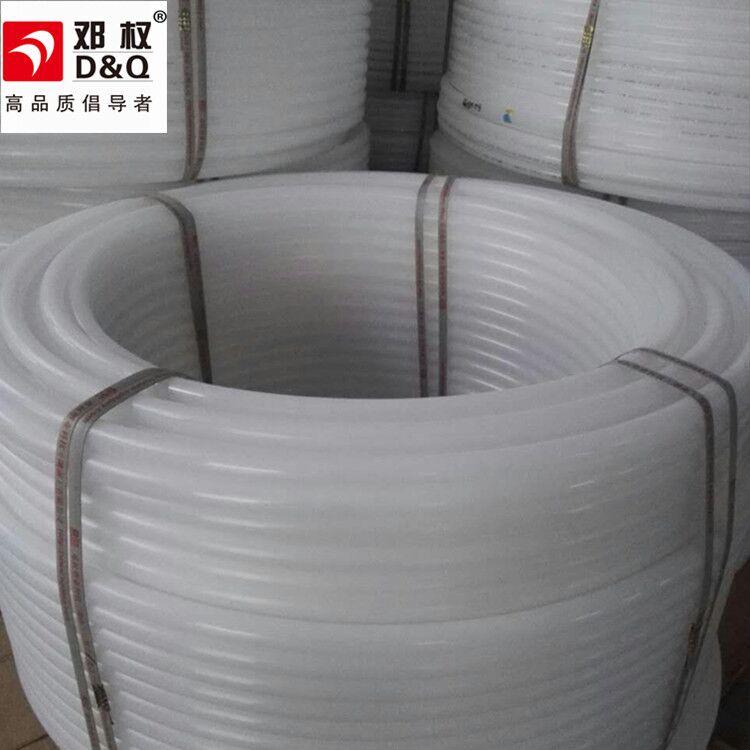 LDPE平滑管