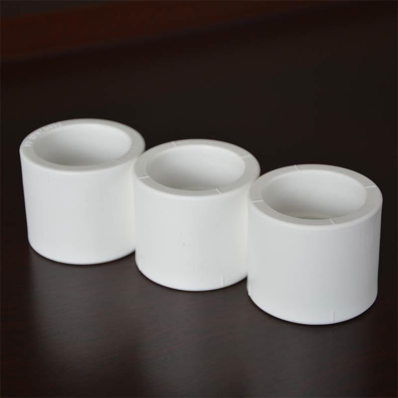 PVC给水管配件生产厂家