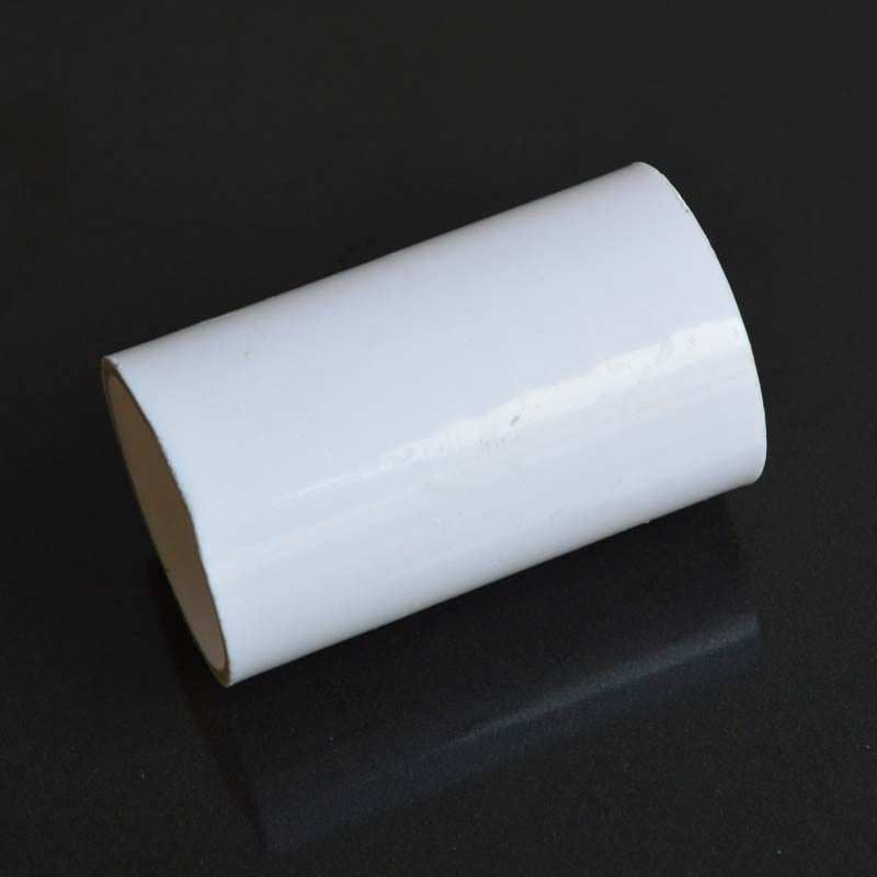 PVC线管直接