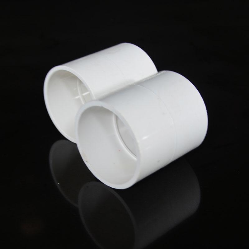 PVC给水管直接32