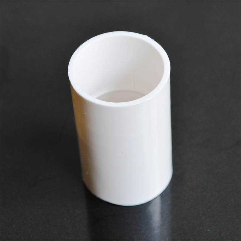 PVC线管管直接价格