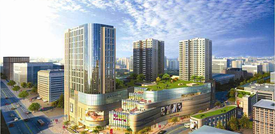 吉shou市政工cheng管廊及lu网项目管材采gou项目