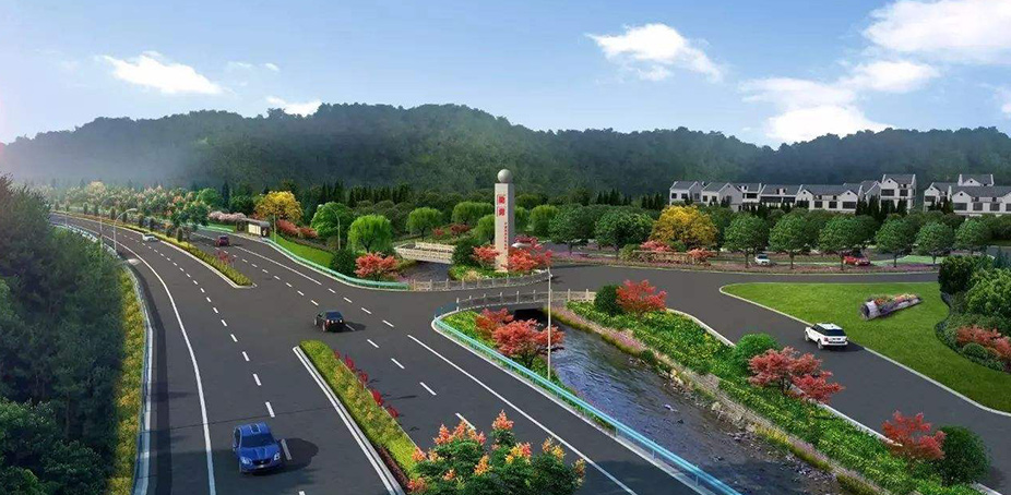 changyi复线高速kuo容项目qiao梁排水管cai供应项目