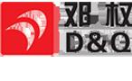 JBO竞博下载竞博国际科技(湖南)有限公司
