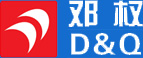 娱乐世界平台手机app塑业科技(湖南)有限公司